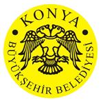 Konya Büyükşehir